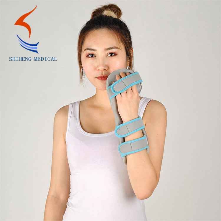 Functional hand Support